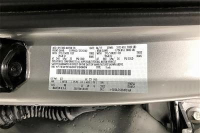 2017 Ford F-150 SuperCrew Cab 4x4, Pickup #THFC80609 - photo 36