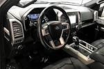 2017 Ford F-150 SuperCrew Cab 4x4, Pickup #THFC80609 - photo 14