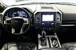 2017 Ford F-150 SuperCrew Cab 4x4, Pickup #THFC80609 - photo 16