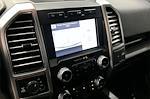 2017 Ford F-150 SuperCrew Cab 4x4, Pickup #THFC80609 - photo 26