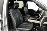 2017 Ford F-150 SuperCrew Cab 4x4, Pickup #THFC80609 - photo 8