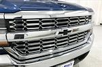 2017 Chevrolet Silverado 1500 Crew Cab 4x2, Pickup #THG183203 - photo 31