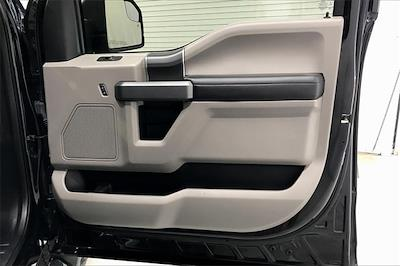 2017 Ford F-150 SuperCrew Cab 4x4, Pickup #THKC41101 - photo 29