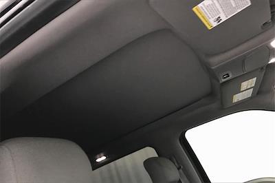 2017 Ford F-150 SuperCrew Cab 4x4, Pickup #THKC41101 - photo 30