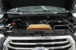 2017 Ford F-150 SuperCrew Cab 4x4, Pickup #THKC41101 - photo 11