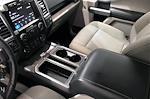 2017 Ford F-150 SuperCrew Cab 4x4, Pickup #THKC41101 - photo 19