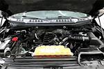 2017 Ford F-150 SuperCrew Cab 4x4, Pickup #THKC41101 - photo 36
