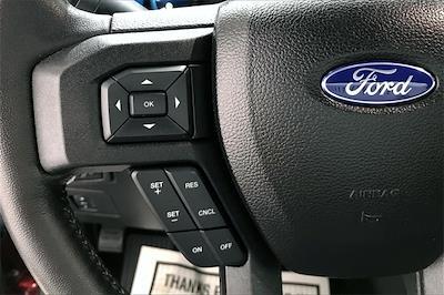 2017 Ford F-150 SuperCrew Cab 4x2, Pickup #THKD40137 - photo 24