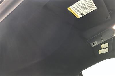 2017 Ford F-150 SuperCrew Cab 4x2, Pickup #THKD40137 - photo 30