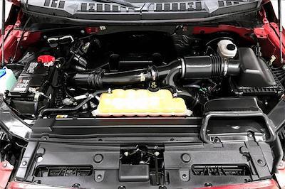 2017 Ford F-150 SuperCrew Cab 4x2, Pickup #THKD40137 - photo 36