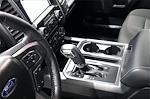 2017 Ford F-150 SuperCrew Cab 4x2, Pickup #THKD40137 - photo 19