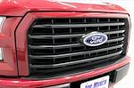 2017 Ford F-150 SuperCrew Cab 4x2, Pickup #THKD40137 - photo 34