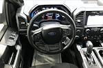 2017 Ford F-150 SuperCrew Cab 4x2, Pickup #THKD40137 - photo 6