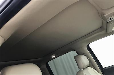 2017 Ford F-150 SuperCrew Cab 4x4, Pickup #THKD41284 - photo 30