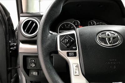2017 Toyota Tundra Crew Cab 4x2, Pickup #THX112850 - photo 24