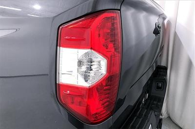 2017 Toyota Tundra Crew Cab 4x2, Pickup #THX112850 - photo 33