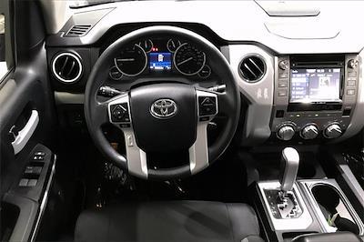 2017 Toyota Tundra Crew Cab 4x2, Pickup #THX112850 - photo 5