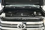 2017 Toyota Tundra Crew Cab 4x2, Pickup #THX112850 - photo 11