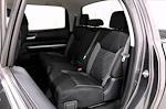 2017 Toyota Tundra Crew Cab 4x2, Pickup #THX112850 - photo 21