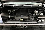 2017 Toyota Tundra Crew Cab 4x2, Pickup #THX112850 - photo 36