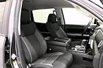 2017 Toyota Tundra Crew Cab 4x2, Pickup #THX112850 - photo 7