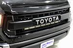 2017 Tundra Crew Cab 4x4,  Pickup #THX588928 - photo 34