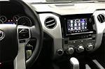 2017 Tundra Crew Cab 4x4,  Pickup #THX588928 - photo 7