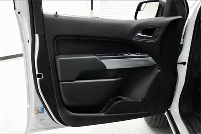2018 Chevrolet Colorado Crew Cab RWD, Pickup #TJ1136565 - photo 28