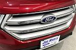 2018 Edge FWD,  SUV #TJBC47147 - photo 29