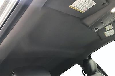 2018 Ford F-250 Crew Cab 4x4, Pickup #TJEC53350 - photo 30