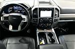 2018 Ford F-250 Crew Cab 4x4, Pickup #TJEC53350 - photo 17
