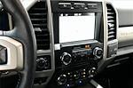 2018 Ford F-250 Crew Cab 4x4, Pickup #TJEC53350 - photo 7