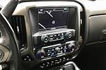 2018 Silverado 3500 Crew Cab 4x4,  Pickup #TJF200965 - photo 7