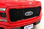 2018 Ford F-150 SuperCrew Cab 4x2, Pickup #TJFA05398 - photo 34