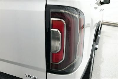 2018 GMC Sierra 1500 Crew Cab 4x4, Pickup #TJG112569 - photo 33
