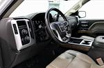 2018 GMC Sierra 1500 Crew Cab 4x4, Pickup #TJG112569 - photo 15