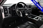 2018 Sierra 1500 Crew Cab 4x4,  Pickup #TJG188210 - photo 15