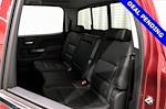 2018 Sierra 1500 Crew Cab 4x4,  Pickup #TJG188210 - photo 21