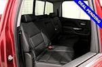 2018 Sierra 1500 Crew Cab 4x4,  Pickup #TJG188210 - photo 22