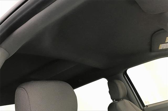 2018 Ford F-150 SuperCrew Cab 4x2, Pickup #TJKC39627 - photo 30