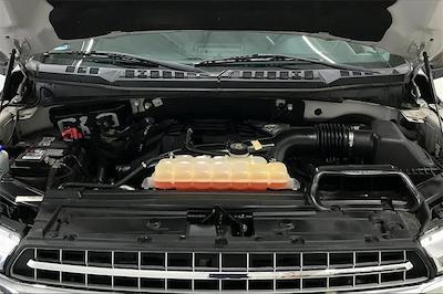 2018 Ford F-150 SuperCrew Cab 4x2, Pickup #TJKC39627 - photo 12