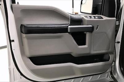 2018 Ford F-150 SuperCrew Cab 4x2, Pickup #TJKC39627 - photo 28