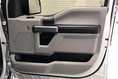 2018 Ford F-150 SuperCrew Cab 4x2, Pickup #TJKC39627 - photo 29