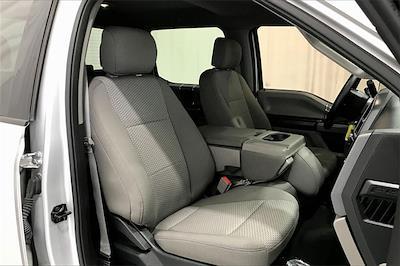 2018 Ford F-150 SuperCrew Cab 4x2, Pickup #TJKC39627 - photo 8
