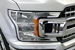 2018 Ford F-150 SuperCrew Cab 4x2, Pickup #TJKC39627 - photo 32