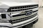 2018 Ford F-150 SuperCrew Cab 4x2, Pickup #TJKC39627 - photo 34