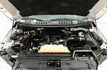 2018 Ford F-150 SuperCrew Cab 4x2, Pickup #TJKC39627 - photo 36