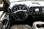 2018 Ford F-150 SuperCrew Cab 4x2, Pickup #TJKC39627 - photo 6