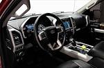 2018 F-150 SuperCrew Cab 4x2,  Pickup #TJKC80040 - photo 15