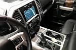 2018 F-150 SuperCrew Cab 4x2,  Pickup #TJKC80040 - photo 19